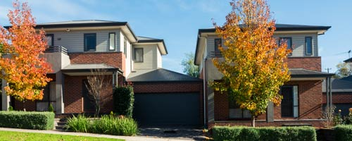 First home buyer? what to look out for when inspecting properties