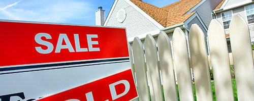 What is the best time of the year to sell your home?